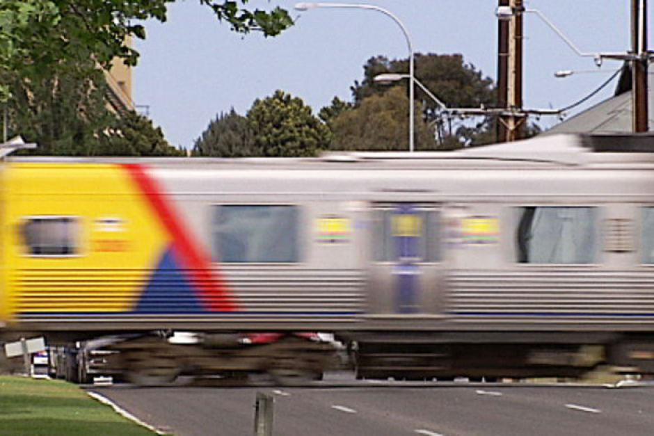 Adelaide_train.jpg