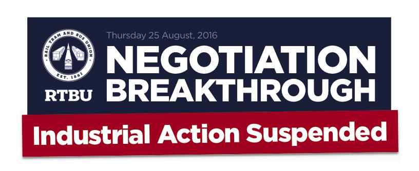 RTBU_Negotiation_Breakthrough_small.jpg