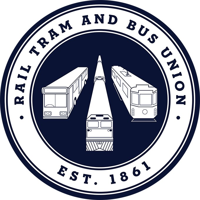 RTBU_National_Logo_NEW.jpg