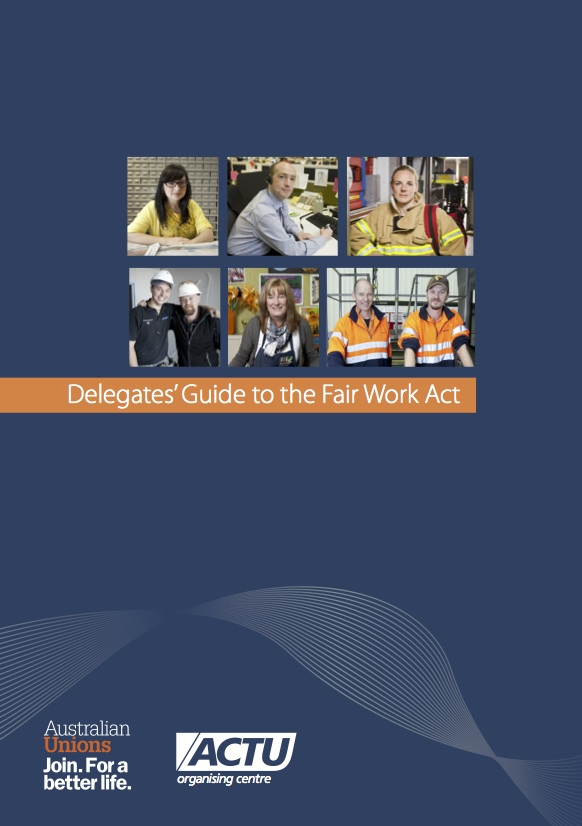 delegates-guide-to-the-fair-work-act.jpg