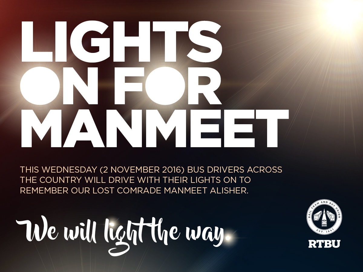 Lights_On_For_Manmeet_FB_Boost_Post_V1B.jpg