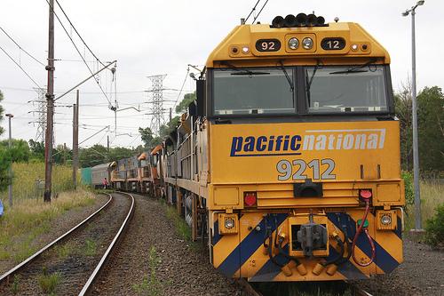 PN_train.jpg