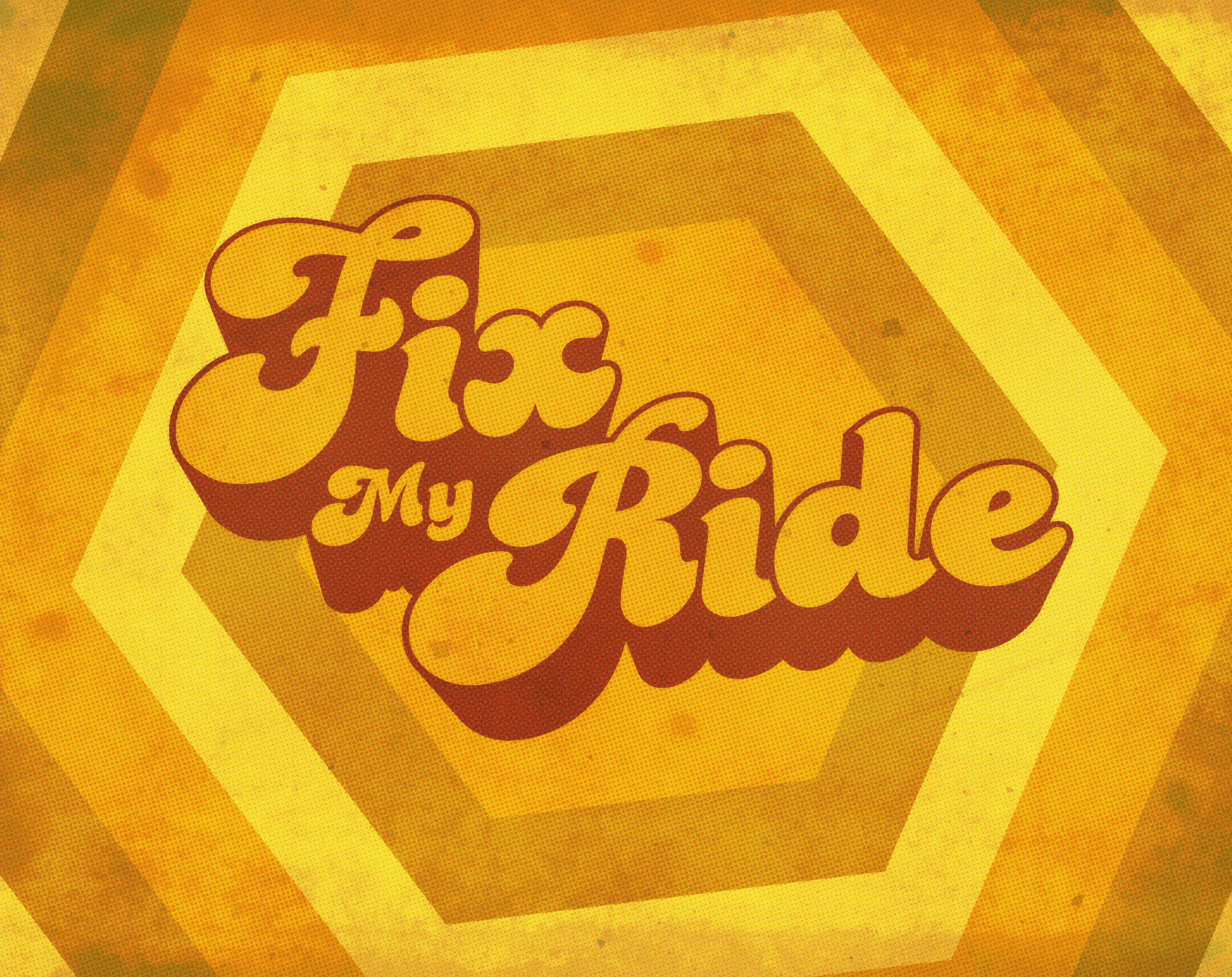 Fix_My_Ride.jpg