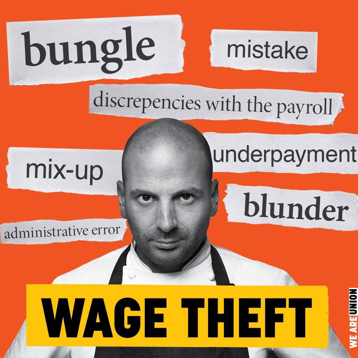 Wage_theft.jpg