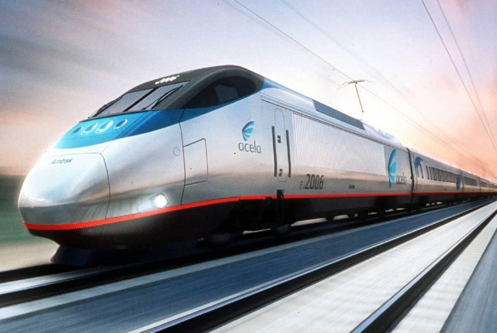 Fast_Rail.jpg