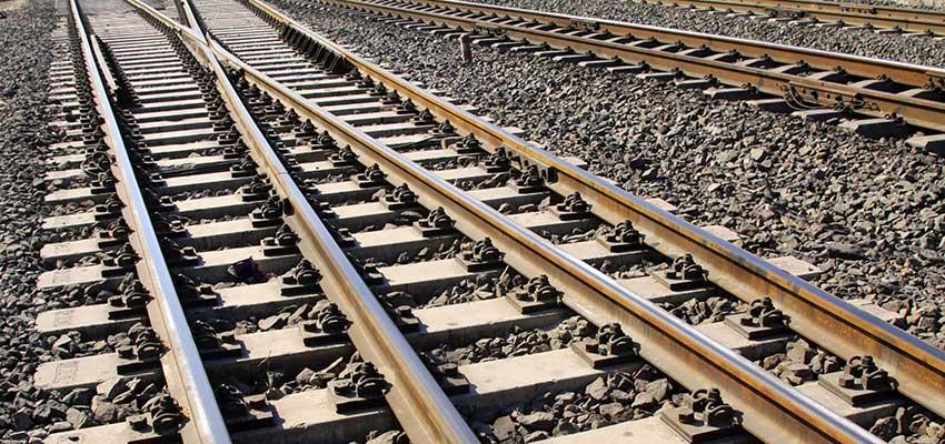 Freight-rail-track-stock-credit-Shutterstock-8.jpg