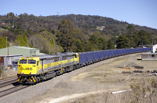 SA_grain_freight.jpg