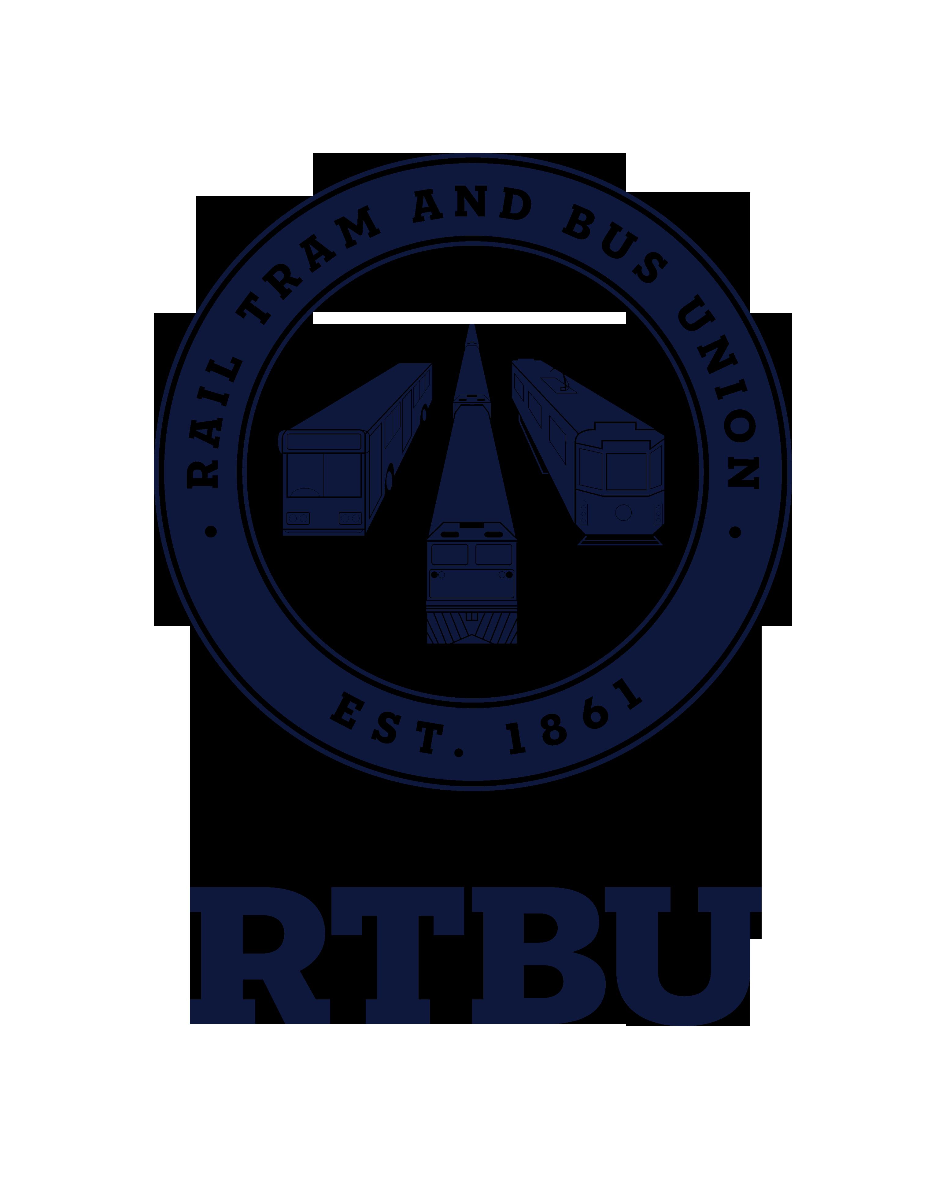 RTBU_National_Logo_(Positive).png