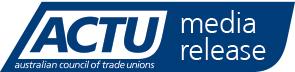 ACTU-Logo-300pxl-x-80pxl-2V.jpg
