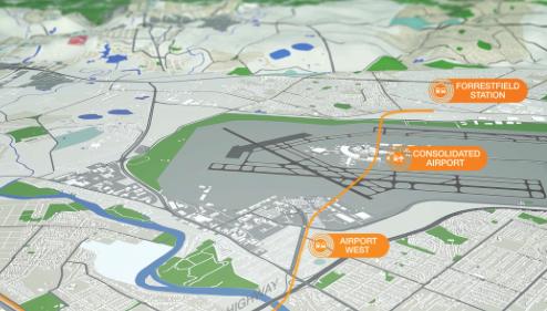 forrestfield-airport-link.jpg