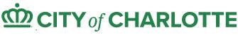 charlotte_straight_logo.jpg