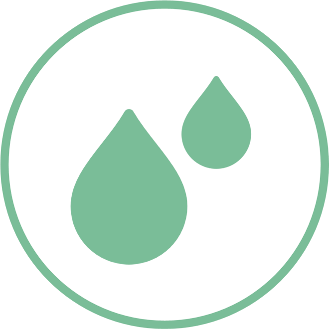 water_green.png