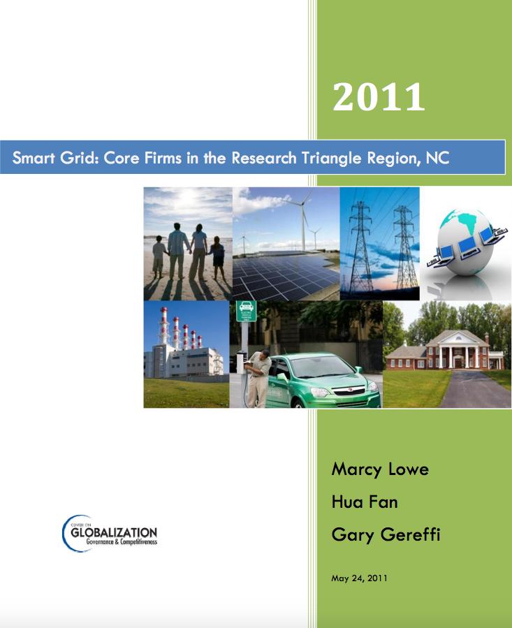 Smart_Grid_2011.png