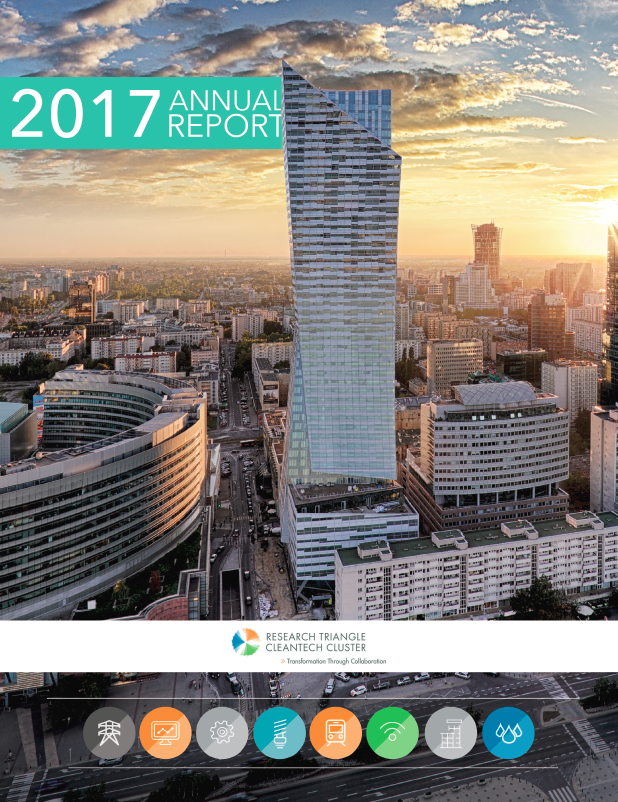 2017_RTCC_Annual_Meeting_Report_Image.PNG