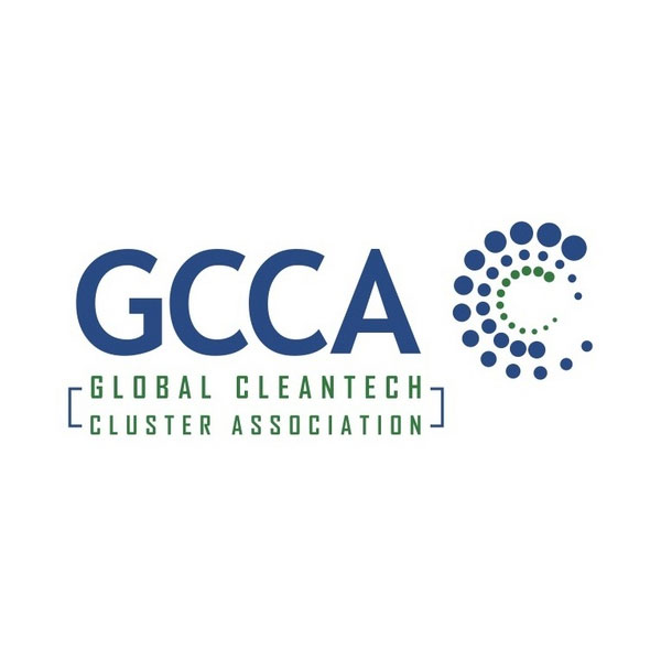 Global Cleantech Cluster Association