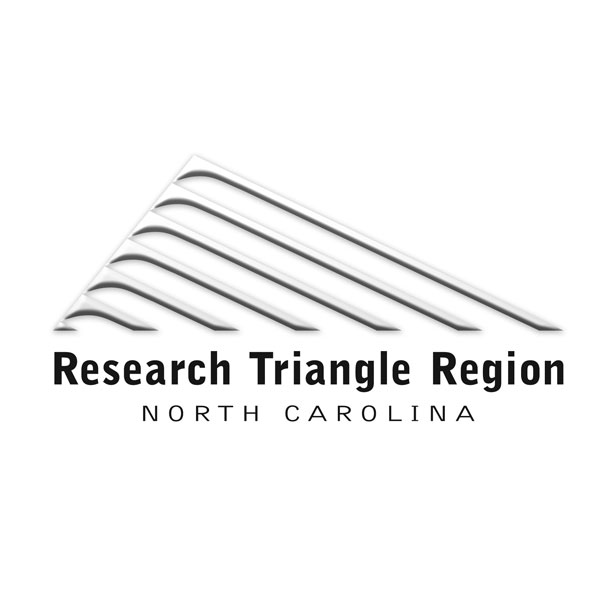 Research Triangle Region Partnership