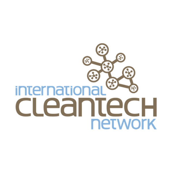International Cleantech Network