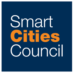 Smart_Cities_Council.001.png