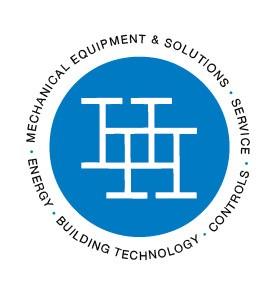 Hoffman_Logo_11-2014.jpg