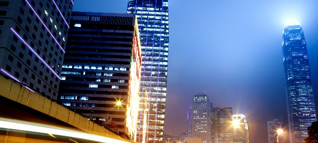 Buildings_(640x288).jpg
