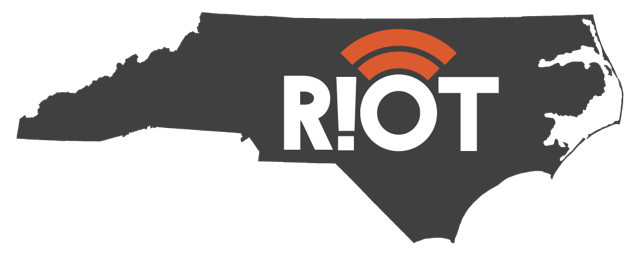 New-Riot-Logo.png