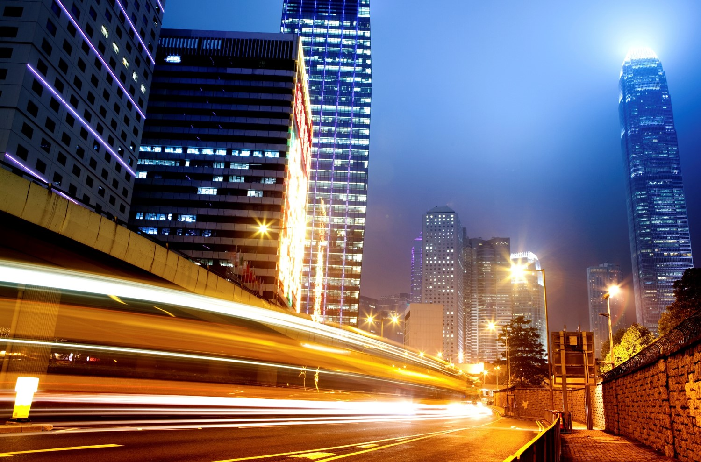 smart_city_image.jpg