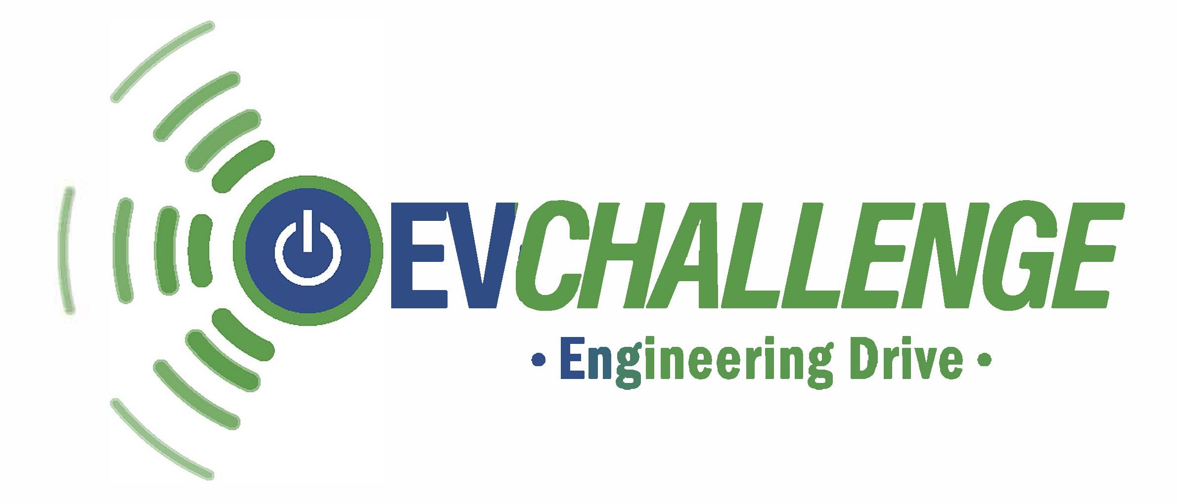 EVC_Logo_August_2015.jpg
