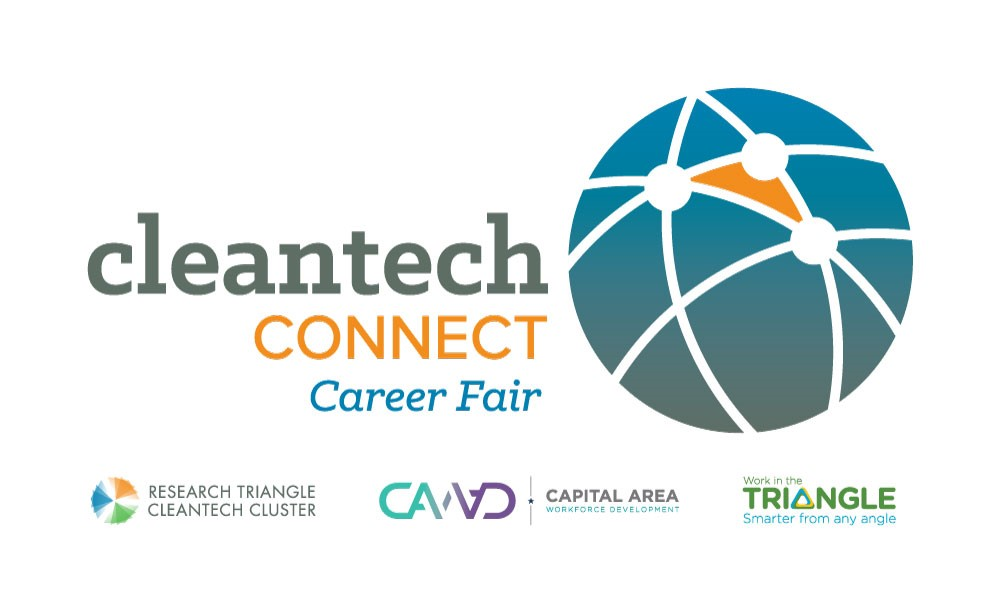 cleantech_connect_logo_FINAL.jpg