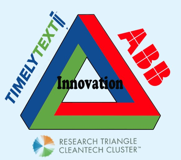 TimelyText_Story_of_Innovation_Graphic.jpg