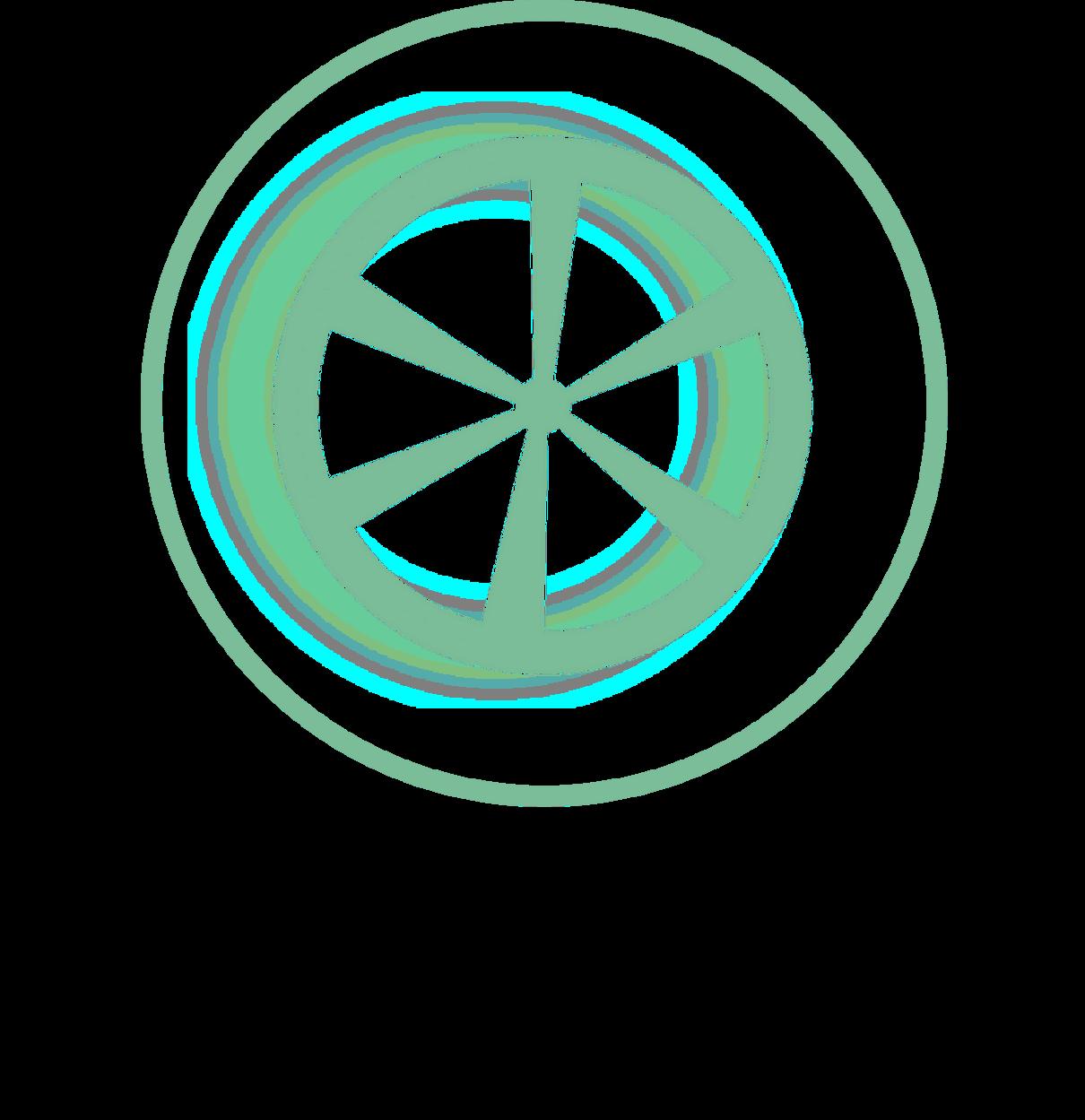 AwardGraphic_Transportation_Green.png