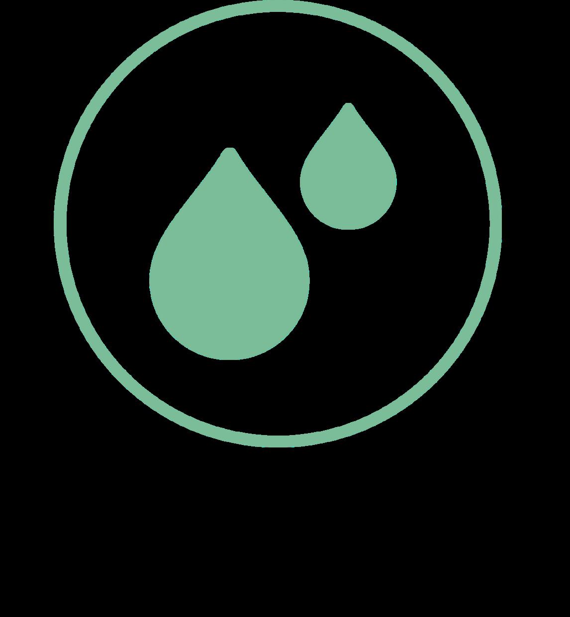 AwardGraphic_Water_Green.png