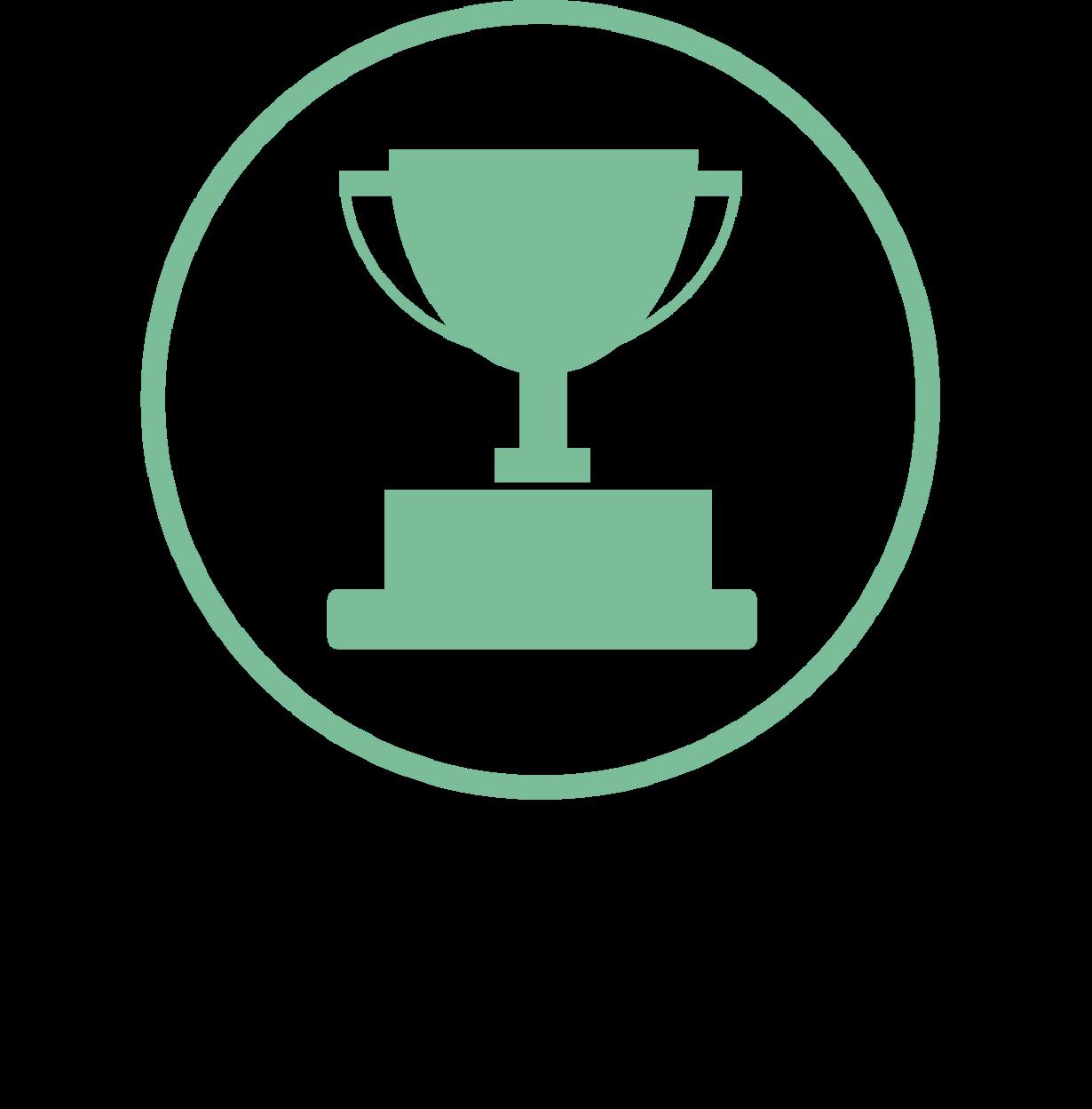AwardGraphic_Champion_Green.png