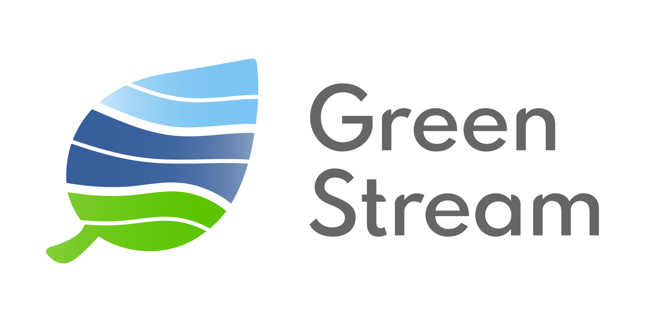 greenstream_logo.png