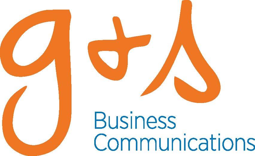 G_S_Business_Communications_logo_cmyk.jpg