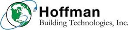 Hoffman_Building_Technologies.jpg