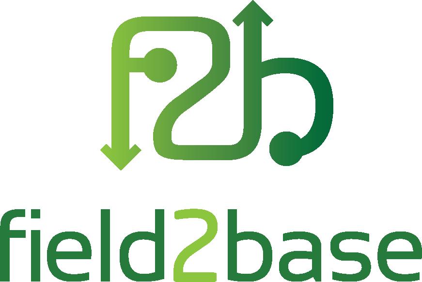 F2B_logo_4C.png