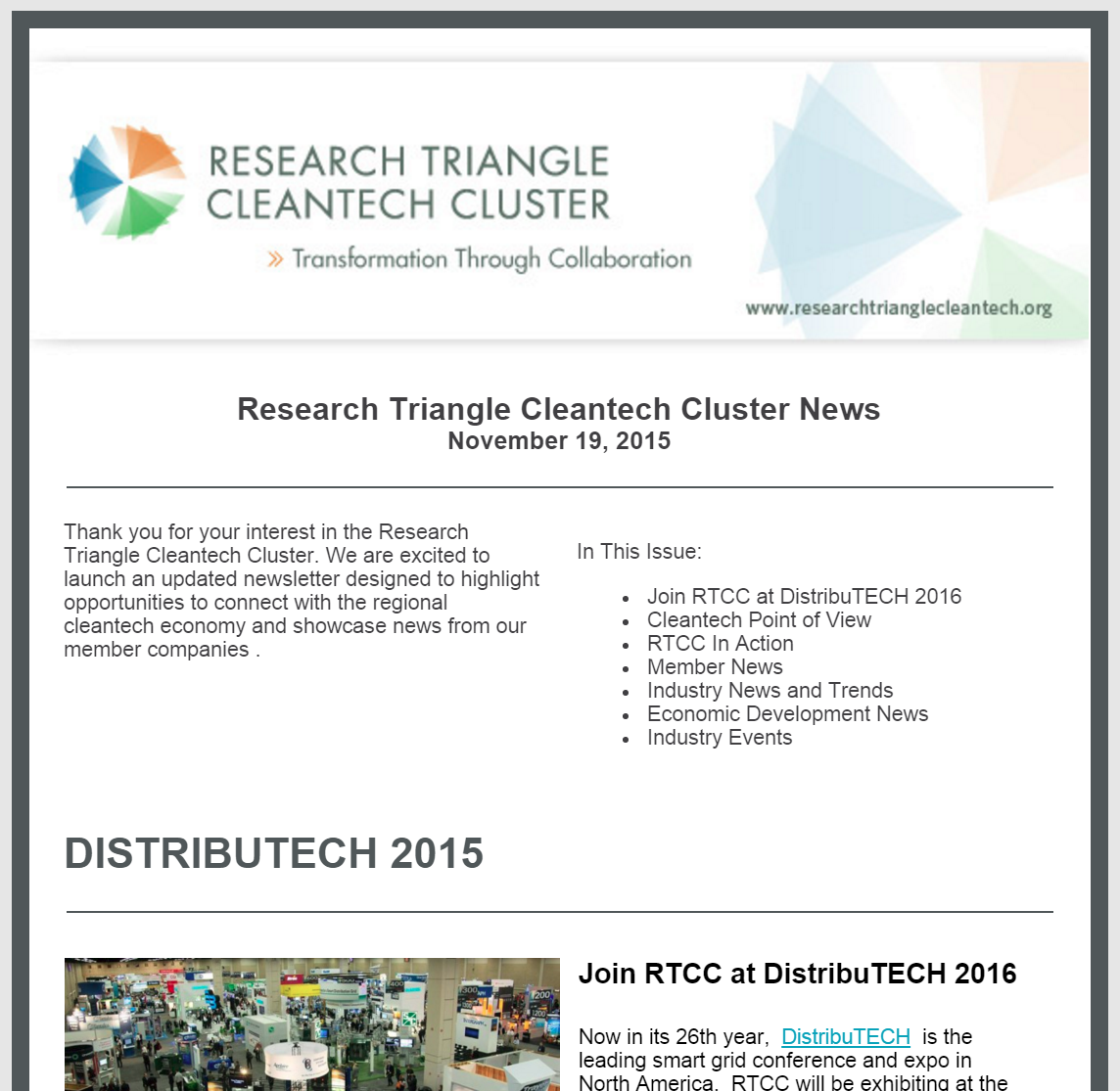 RTCC_Newsletter_November_2015.PNG
