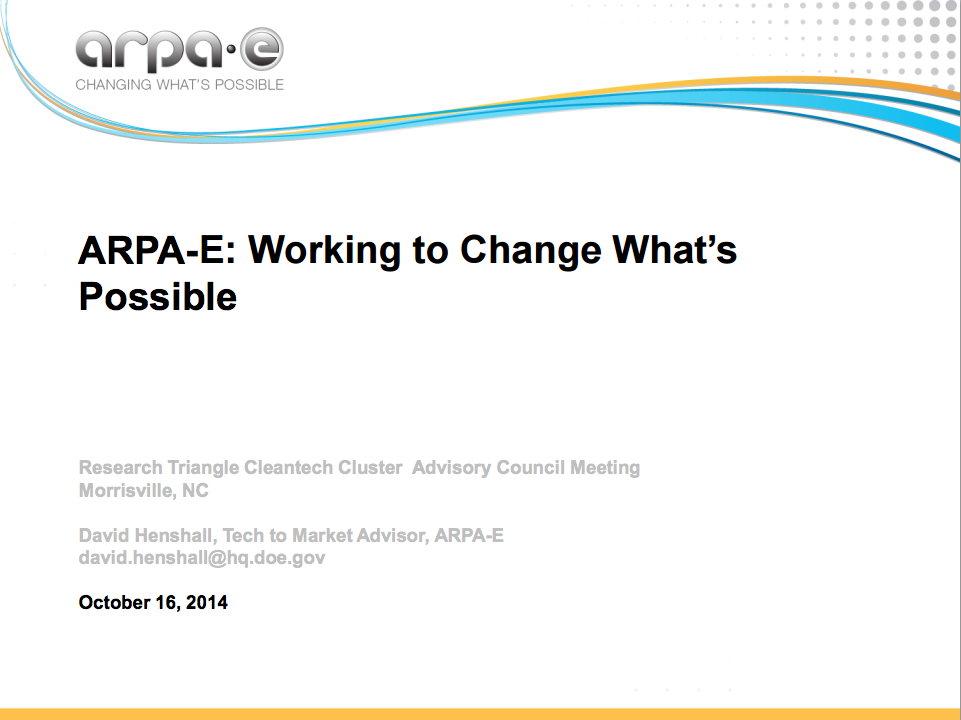 ARPA-E_Presentation.png