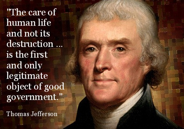 thomas-jefferson1-640x360.jpg