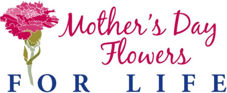Flowers_For_Life_logo.jpg