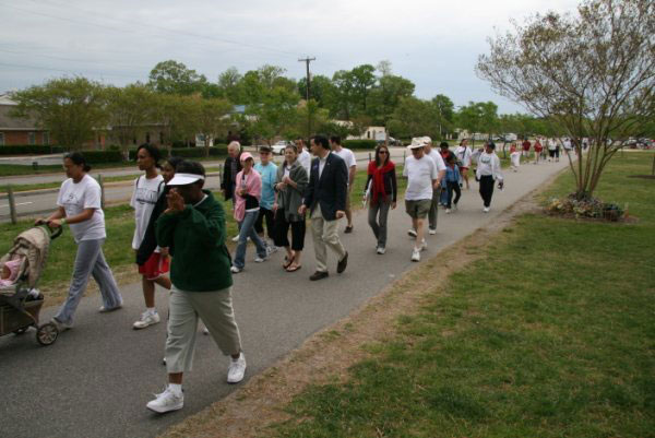 walk-for-life03_lg.jpg