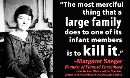 magaret-sanger-eugenics-hitler-planned-parenthood-abortions-negro-project.jpg