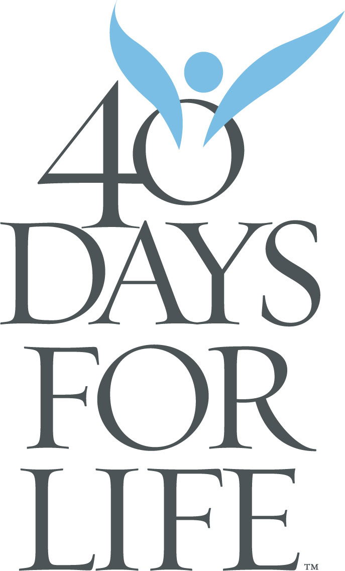 40dfl_logo_vertical_color.jpg
