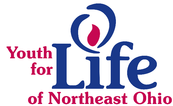 YFL_NEO_color_logo_small.png