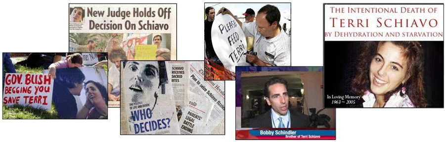 schiavo_collage.png