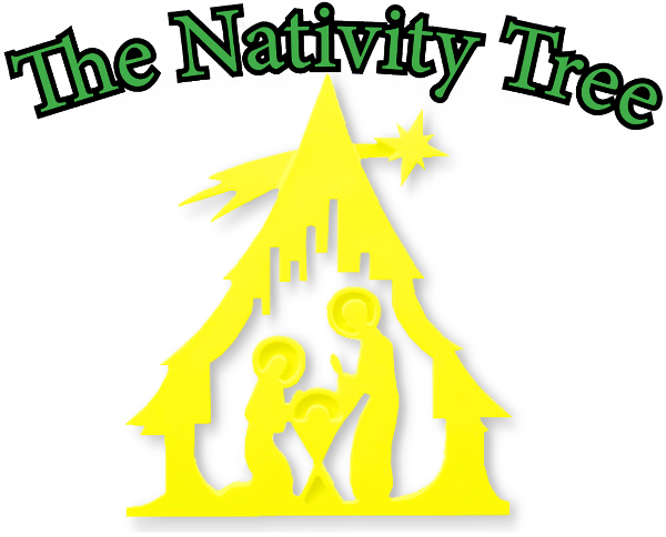 Nativity_Tree_SMALL.png