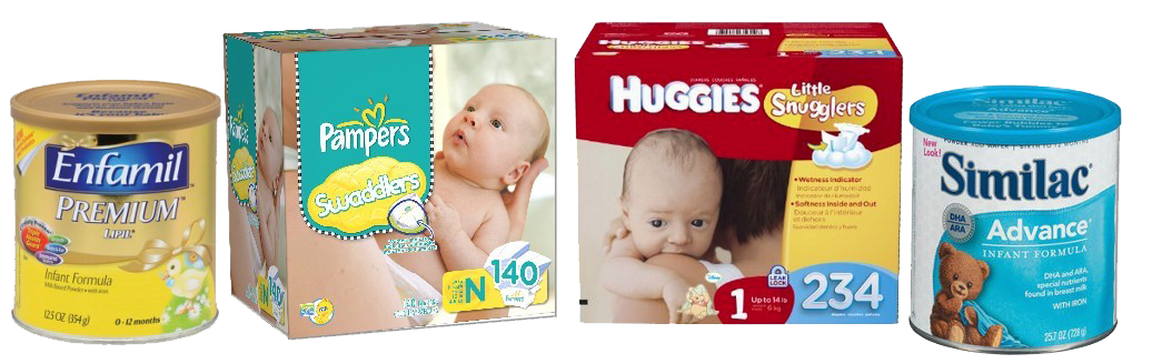 baby_items.png