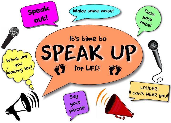 speak_out_logo_for_web.png