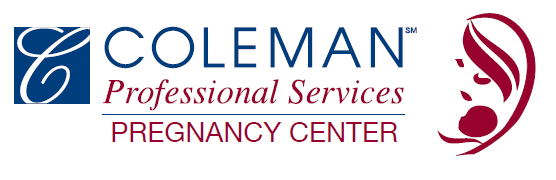 Coleman_Pregnancy_Center_logo.png