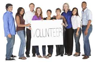 Volunteer-Photo-2.jpg